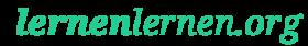 LernenLernen Academy Logo